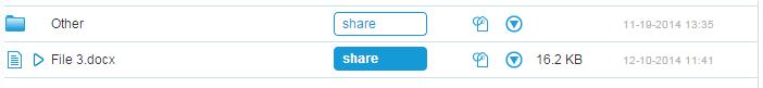 Sharing-2