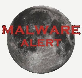 moon-malware1
