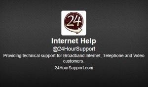 24HourSupport-Twitter