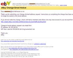 ebay_phishing_1