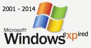 windows-xp-end